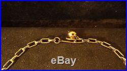Elegant Vintage Celluloid Art Deco carved Roses Necklace bracelet Earrings set
