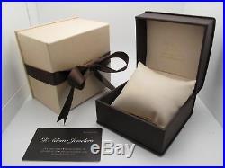 Longines Men's DolceVita Black Dial Black Leather Rectangle Case Watch L5.655.4