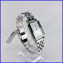 MICHELE DECO II Lady's Wristwatch MWW06X000026 (pb1012959)