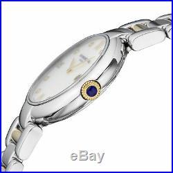 Raymond Weil Shine Quartz Movement MOP Dial Ladies Watch 1600STP00995