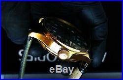 Rolex Original Watch Men's Mechanical Military Watch Switzerland