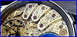 Rolex Original Watch Men's Mechanical Military Watch Switzerland Marriage