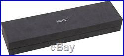 Seiko PRESAGE mechanical self-winding waterproof 10Bar SARD007 Men's Watch