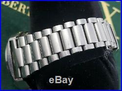 Vintage Omega Speedmaster 176.0012 Mark 4.5 DayDate Automatic Cal. 1045 BRACELET