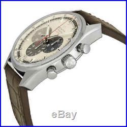 Zenith El Primero Automatic Chronograph Men's Watch 03204040069C494